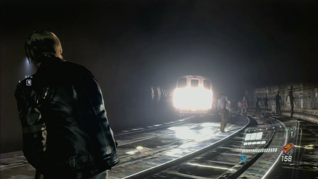 File:RE6 SubStaPre Subway 35.png