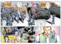 Thumbnail for version as of 00:46, November 27, 2013