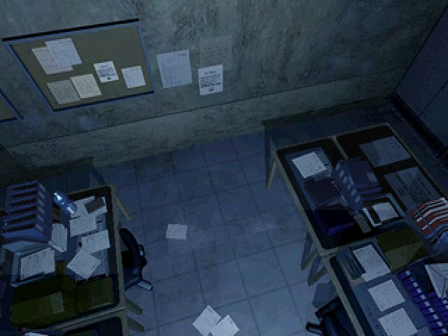 File:RE15 Office A 06.png