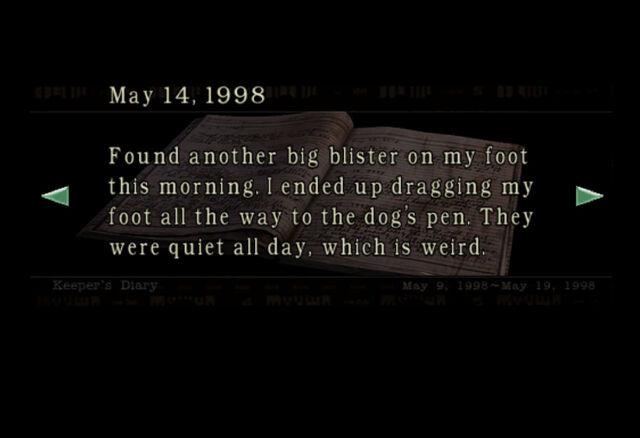 File:Keeper's diary (re danskyl7) (9).jpg