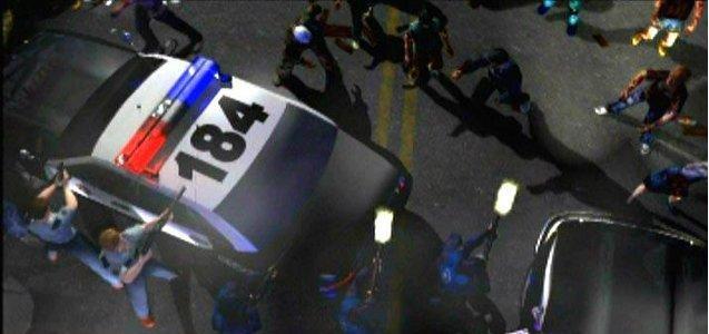 Arquivo:Police Last Stand.jpg