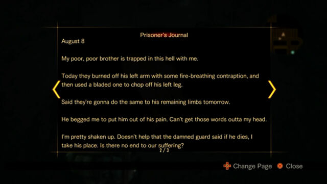 File:Prisoner's journal (2).jpg