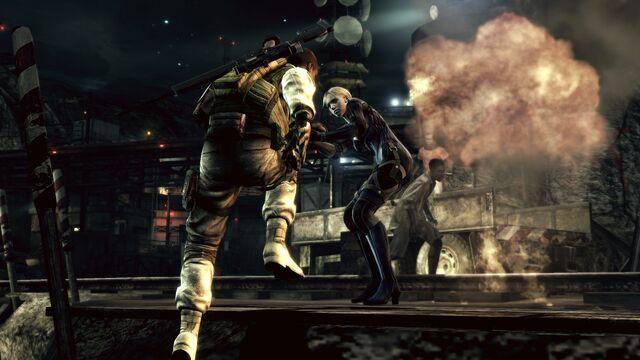 File:Resident-evil-5-desperate-escape-dlc-1.jpg