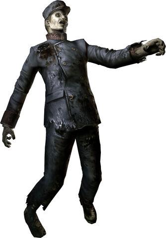 File:Train Zombie RE0 HD Remaster.jpg