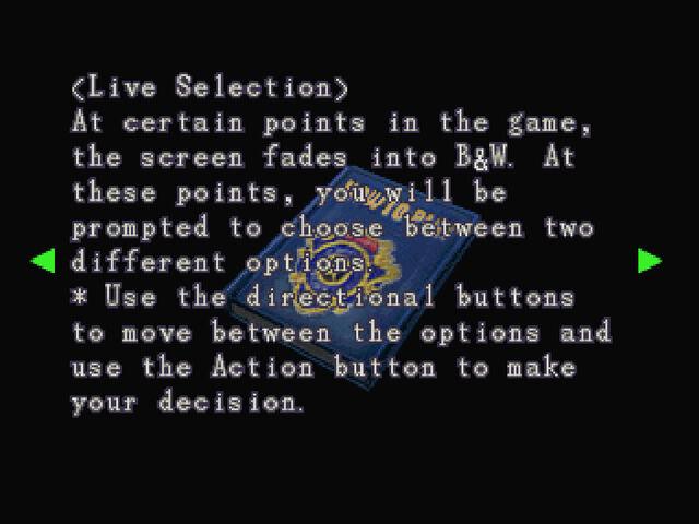 File:Game instruction A (re3 danskyl7) (8).jpg