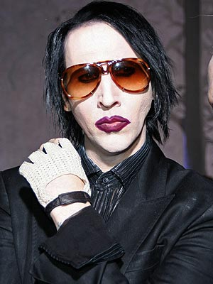 File:Marilyn manson profile.jpg