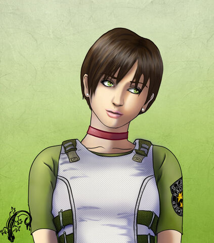 File:Rebecca chambers by blood88-d2q5pacg.jpg