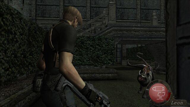 File:Resident Evil 4 Colmillos 05.jpg