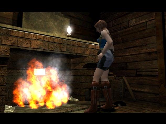 File:Burning the firewood 1.jpg