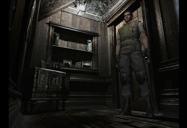 File:Guardhouse corridor (2).jpg