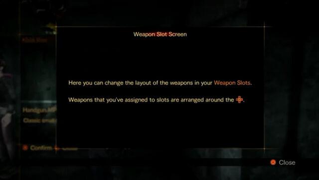 File:Weapon slot screen.jpg
