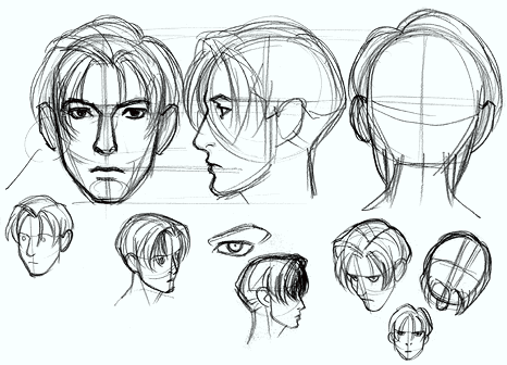 File:BH2-Leon 1.5 Face sketch.png