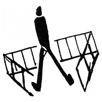 File:Kafka Drawing 3 Icon.jpg