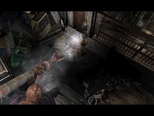 File:Nemesis shooting zombies.jpg