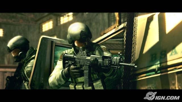 File:Resident-evil-5-screens-20090216051851475 640w.jpg