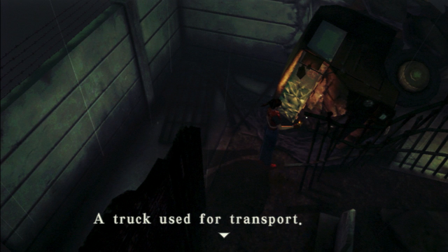 File:Resident Evil CODE Veronica - Cemetery - examines 01-1.png