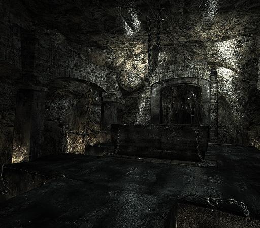 File:Altar background 45.jpg