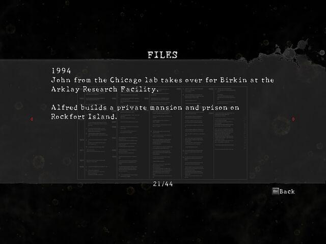 File:History of RESIDENT EVIL (21).jpg