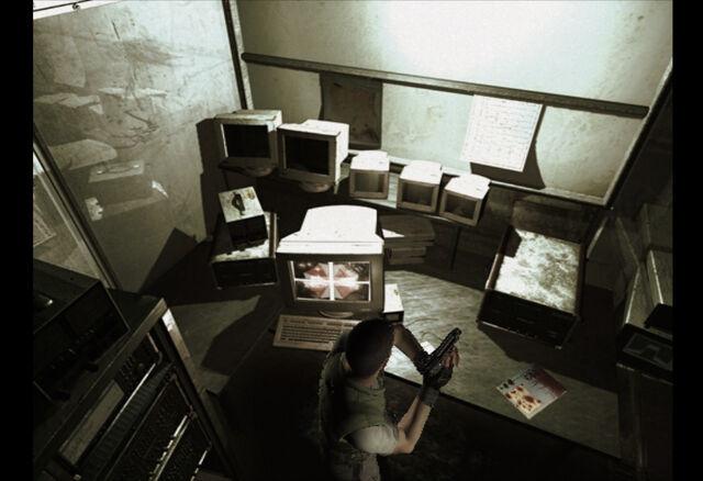 File:The lab b3 (1).jpg