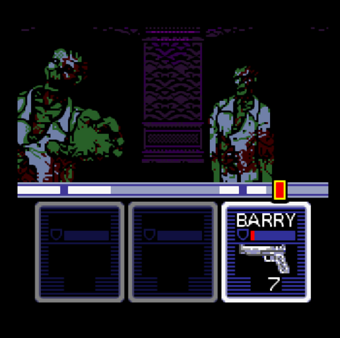 File:Barry during fight.png