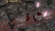 Game 2014-07-24 19-47-00-793