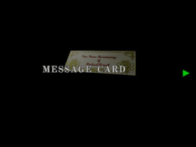 File:Message Card (1).jpg