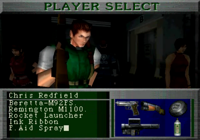 File:Re 2 chris weapons.png