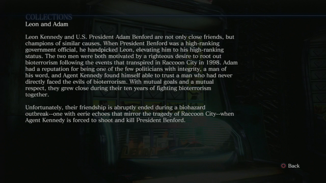 File:RE6F Leon and Adam.png