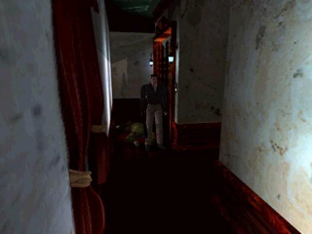 File:Room9.jpg