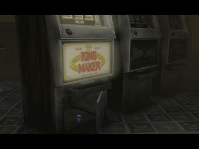 File:Casino Bar (12).jpg