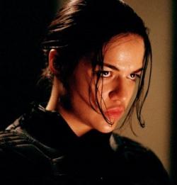 File:Rain Ocampo Profile.jpg