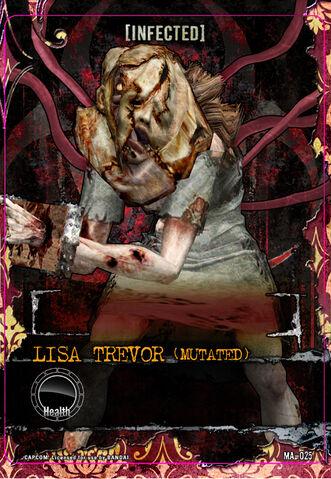 File:Outbreak card - Lisa Trevor (Mutated) MA-053.jpg