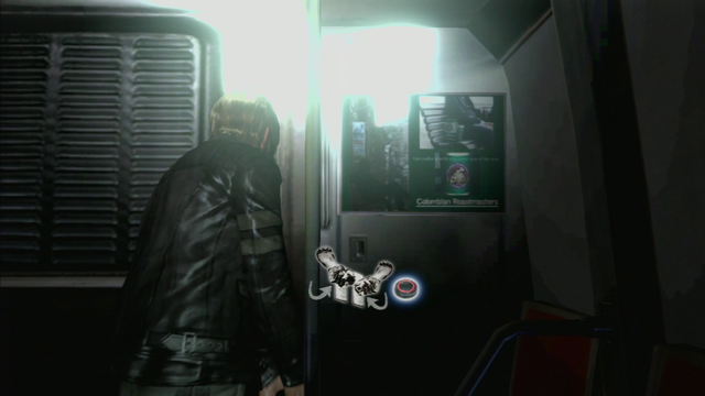 File:RE6 SubStaPre Subway 52.png