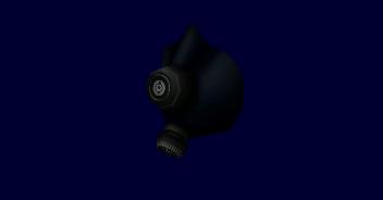 File:RECVX Gas Mask.png