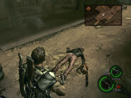 Shanty town in RE5 (Danskyl7) (17)