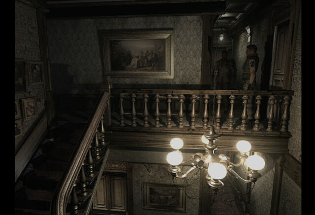 File:East staircase1.jpg