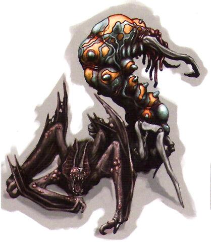 File:Resident evil 5 conceptart DuSnZ.jpg