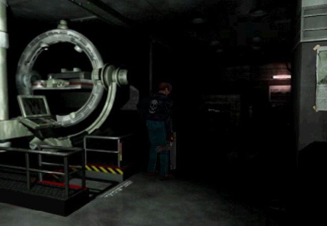 File:B4F experimentation room (2).jpg