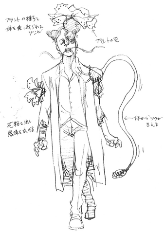 File:Green Zombie Concept Art 2.png