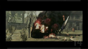 File:RE5 scene icon To the Crash Site!.jpg
