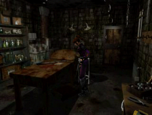 File:Re264 EX Chris's Report location.png