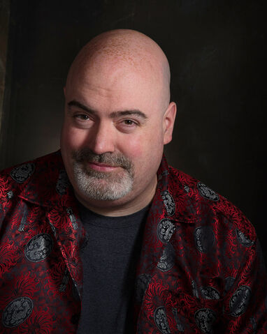 File:Kyle Hebert - (1).jpg
