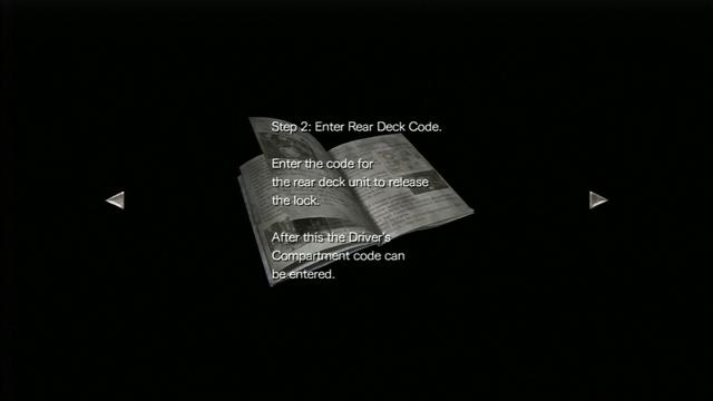 File:RE0HD Files Brake Operation Manual 05.png