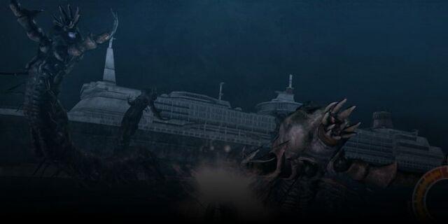 File:Big-malacoda-tentacles.jpg
