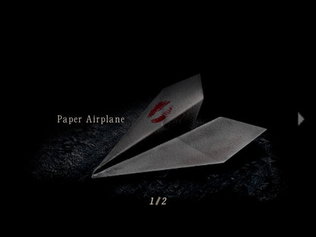 File:Paper airplane (re4 danskyl7) (1).jpg