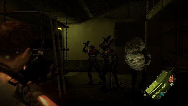 File:Resident Evil 6 Glava-Begunats 01.jpg