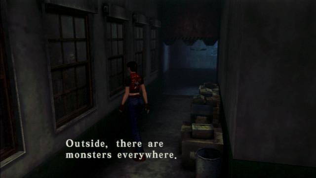 File:Resident Evil CODE Veronica - workroom - examines 04.png