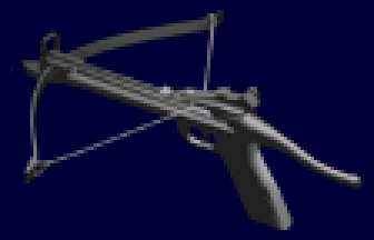 File:RE2 Bow Gun.png