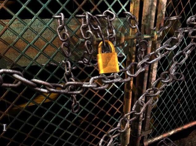 File:Rear gate locked.jpg
