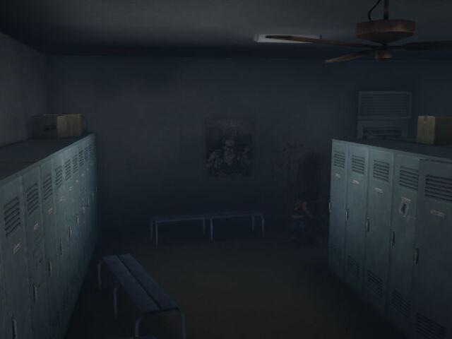 File:Locker room (training center) cvx (8).jpg